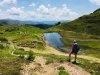 E15-6-Blick-in-die-Bergwelt-beim-Pfannsee