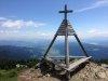 E19-2-Gerlitzen-Alpe