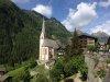 E2-2-Heiligenblut-mit-Kirche