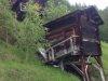 E2-4-Appriacher-Stockmühlen