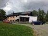 E5-5-Fraganter-Schutzhütte