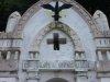 E26-1-Italienische-Kapelle-Planina