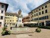 E28-5-Piazza-Cividale-del-Friuli