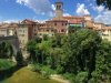 E28-6-Pano-Cividale-del-Friuli