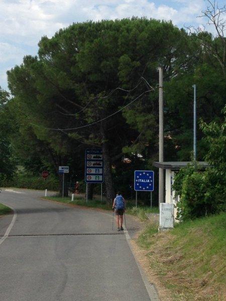E31-2-Grenzüberquerung-bei-Plessiva