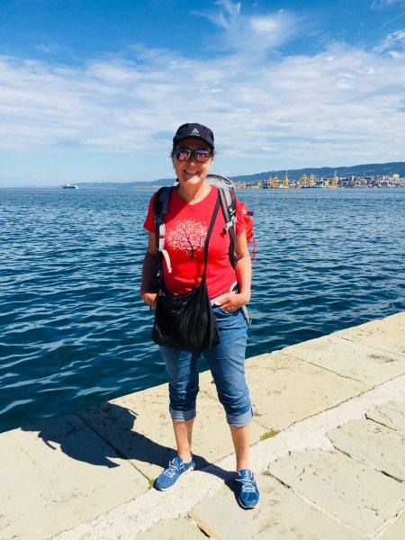E38-2-auf-nach-Trieste