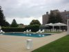 E32-3-Pool-beim-Hotel-Franz-in-Gradisca
