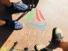 E35-1-AAT-Logo-unser-ständiger-Begleiter