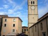 E37-2-Kirche-Muggia