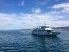 E38-3-Fähre-nach-Trieste