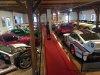 E11-1-Porschemuseum-Gmünd