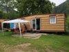 E13-5-Mobilheim-Camping-Döbriach