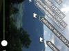 E9-3-Gipfelfinder-in-der-AAT-App